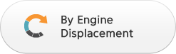 By Engine Displacement